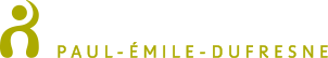 Centre de formation professionnelle Paul-Émile-Dufresne