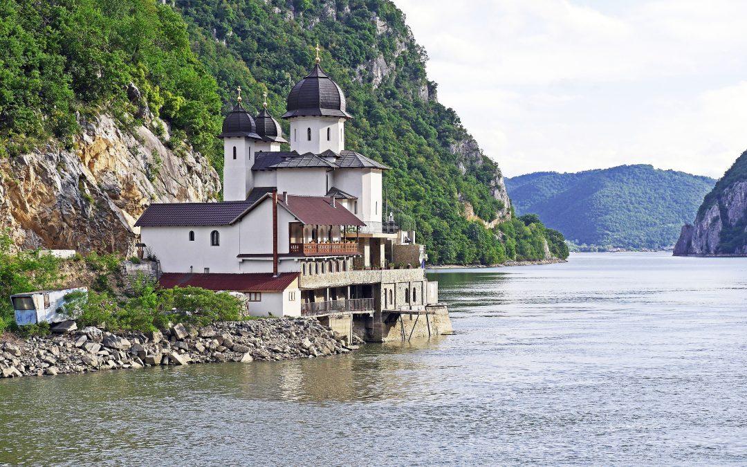 Blogue Voyage-Roumanie